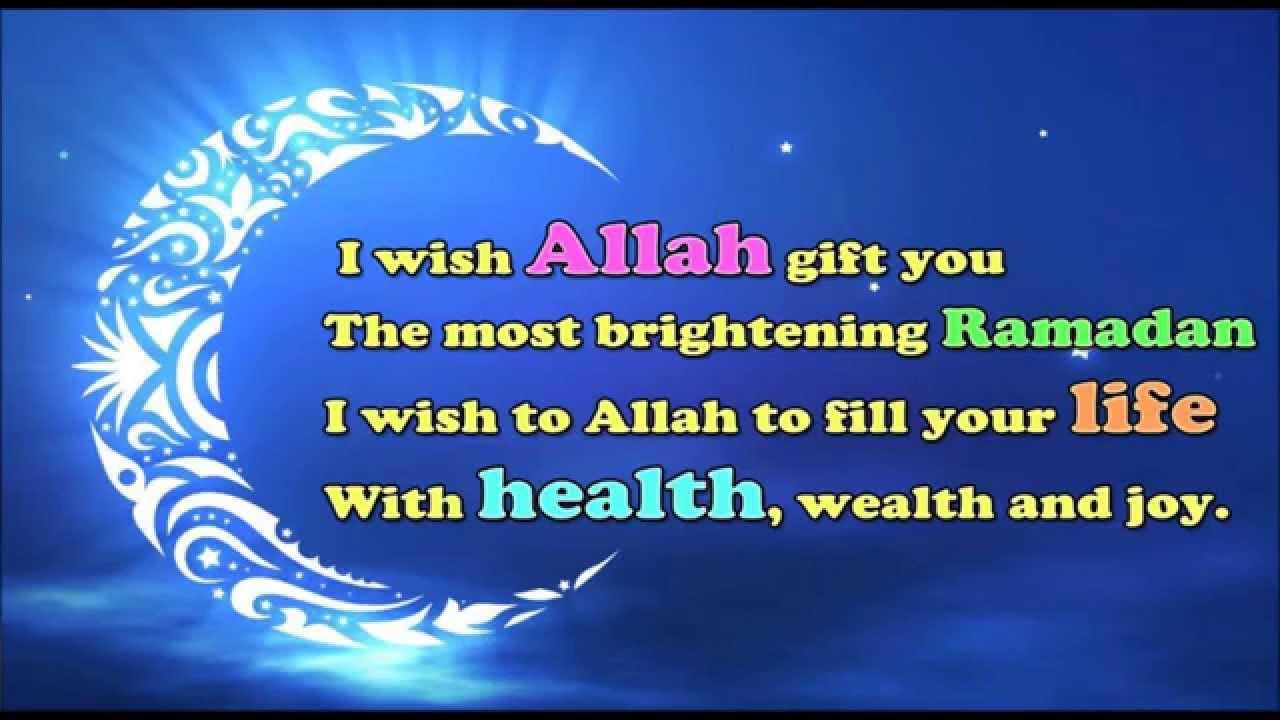 Ramadan mubarak 2017 images pictures greetings zeephy ramadan mubarak 2018 images pictures gallary greetings happy ramadan mubarak wishes status quotes in hindi and english 2018 m4hsunfo