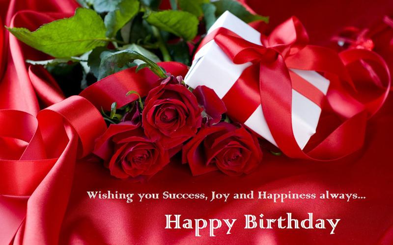 Latest Birthday Status Birthday Shayari In English Hindi